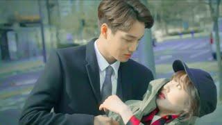 Kore Klip ~ Aşk benle Burada