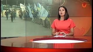 Центрвиборчком відмовився реєструвати кандидатів у народні обранці від