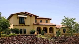 Spanish Style House Exterior Paint Colors (see Description) (see Description)