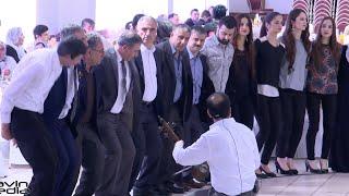 Mehmet & Dilan Part 2   Isselburg   Koma Nisebine Xeyredin Ekrem   By Havin Media