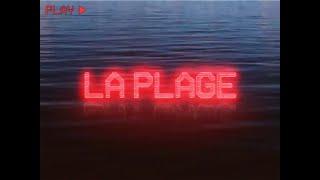 """Rosie Valland – """"La Plage"""""""
