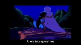 Say it again-Don Williams (Spanish Subs)