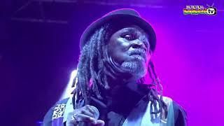 Wailing Souls - Jah Jah Give Us Life  ''Live''