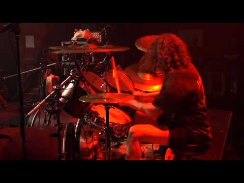 Download Cannibal Corpse - Hammer Smashed Face [Live] [HD] HD Mp4 3GP Video and MP3