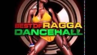 Beenie Man - Bossman ft. Sean Paul & Lady Saw