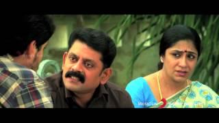 Konjam Koffee Konjam Kaadhal - Trailer