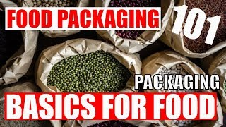 How To Start A Business Food Packaging How To Create The Right Food Packaging