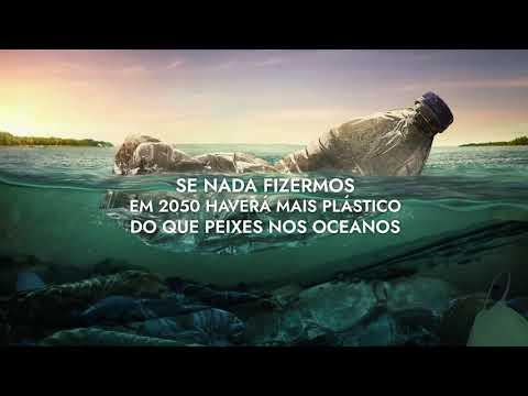 SpotPublicitário - Campanha Do Mar - SOSAnimal2020