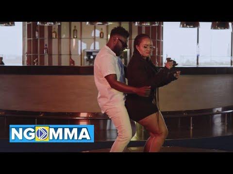 Rada – Naiboi x Avril (official music video)