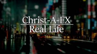 Real Life (Crazy Electro HipHop Beat)