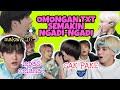 Download Lagu OMONGAN TXT SEMAKIN NGADI-NGADI Mp3 Free