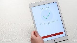 Juno AI Smart Downlight Set Up Video