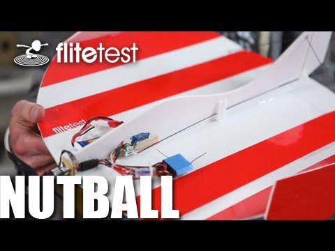 flite-test--nutball--review