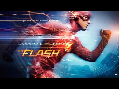 Index Of The Flash S04e23