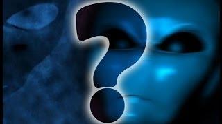 Negyedik típusú megtévesztések -- A földönkívüliek leleplezése