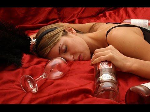 Темы по алкоголизму