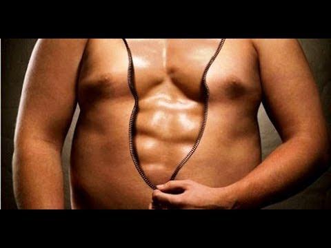 Как гарциния помогает похудеть