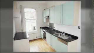 preview picture of video '2 Bedroom Flat to Rent in Primrose Hill NW1'