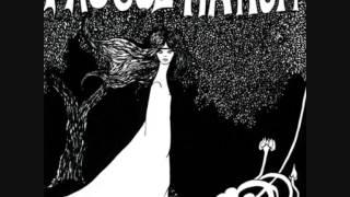 Procol Harum - A Christmas Camel (remix by Don Batta)
