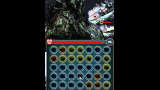 videó Godzilla: Smash 3