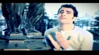 تحميل و مشاهدة Toni Qattan - Awedteni / طوني قطان - عودتني MP3
