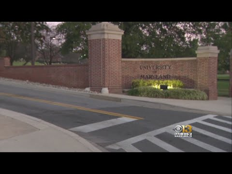 40 Cases Of Adenovirus Now Confirmed At UMD