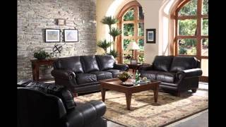 living room color schemes burgundy couch