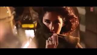 Allah Allah YA BABA Arabic song From Tunisia like Afghani jalebi HD Video
