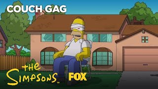 01/10 - The Simpsons - S29E01