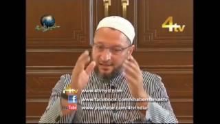 4tv Khabernama 29-06-2017 | Hyderabad News | Urdu News | 4tv News