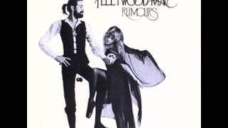 Fleetwood Mac   Second Hand News