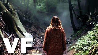 Season 1 Official Trailer (VF)