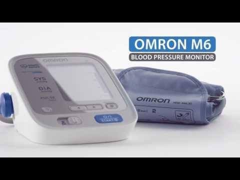 Çfarë duhet të jetë presioni i gjakut në 13-14 vjet