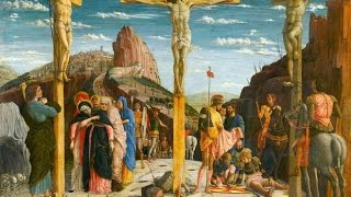 If Jesus died, why is it called Good Friday? | good friday | good friday 2017 | good friday meaning