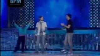 مشاهدة وتحميل فيديو Masoulouli Imed Jallouli et Chadha