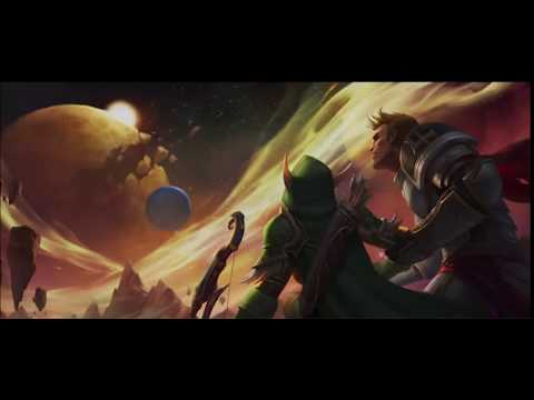 World of Warcraft - Tausend Jahre Krieg | Komplett | Deutsch