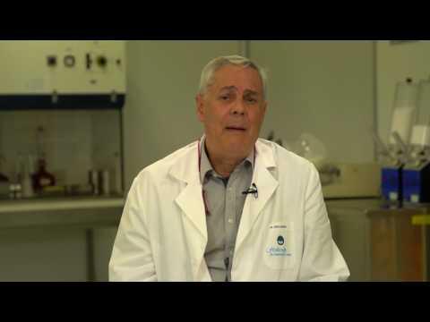 Medication varicoză sarcina