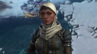 VideoImage3 Sid Meier's Civilization: Beyond Earth - Rising Tide
