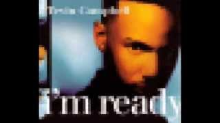 Tevin Campbell - Always In My Heart