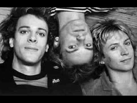 The Police - Truth Hits Everybody '83 (rare audio)