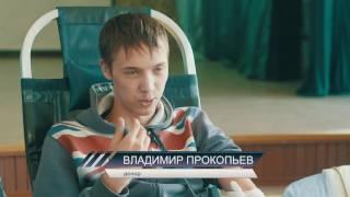 """Акция """"День донора"""" ИРКПО 20 октября 2016"""