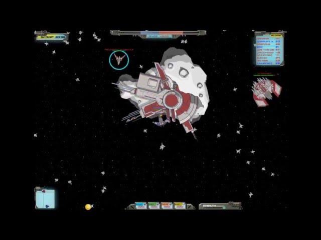 Warin.space Video 2