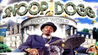 Snoop Dogg - 20 Dollars To My Name (Ft. Fiend, Soulja Slim & Silkk The Shocker) HQ