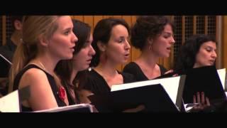 BEST CLASSICAL MUSIC| Joy to the world - CHRISTMAS CAROLS - Soundiva Classical Choir - HD