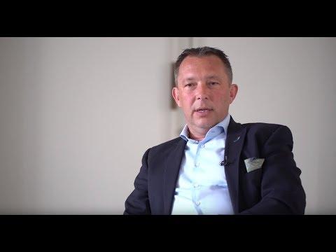 Chris Slaets: 'Nood aan meer burgerlijk ingenieurs in Limburg' | Ons groeiplan