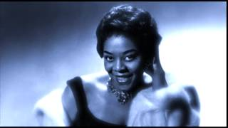 Dinah Washington - I Wanna Be Loved (Mercury Records 1962)