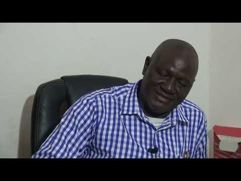 Les collectivités de la ville de Koulikoro en route vers la digitalisation