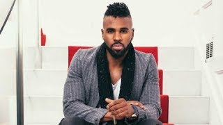 Jason Derulo Feat Rayvanny & Babe Cool – Push It [Official Muisc Video]