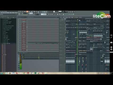 Phối khí cho sáng tác mới, mixing giọng hát, mixing nhạc cụ và bản phối. Sáng tác ca khúc.