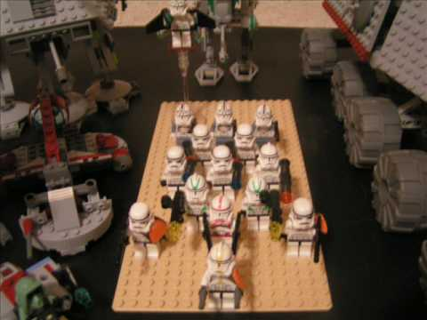 my lego star wars collection cool lego star wars pics